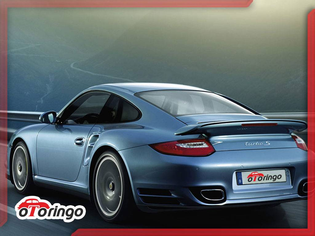 Otoringo 24 Hours Car Rental Platform