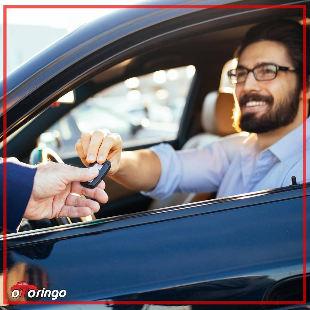 Araç Kredisi Nasıl Alınır ve Başvuru işlemleri Nelerdir?