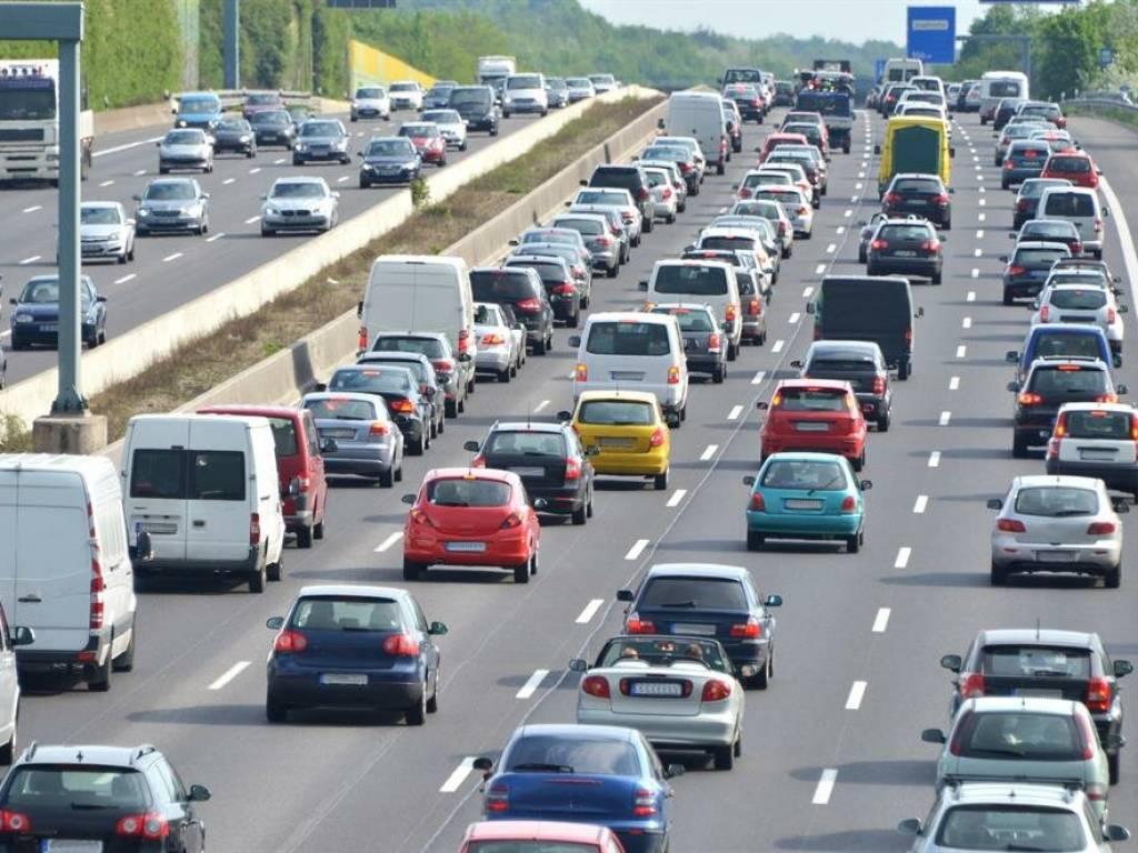 Araç Rehin Kaldırma İşlemi Ne Kadar Sürer?