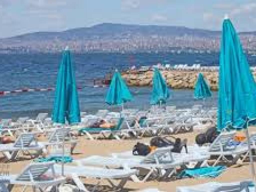 İstanbul'da denize girilebilecek yerler nereler?