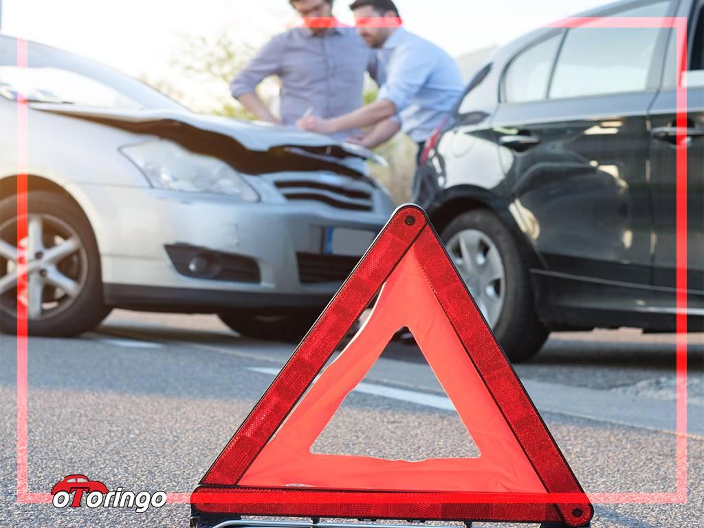 Kiralık Araba ile Kaza Yapılması Durumunda