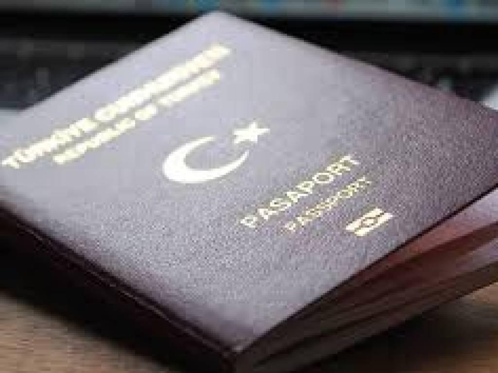 Pasaport Nedir? Pasaportların özellikleri ve Çeşitleri